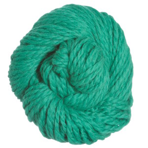 Misti Alpaca Chunky Solids Yarn - VR5641 Emerald (Discontinued)
