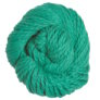 Misti Alpaca Chunky Solids - VR5641 Emerald (Discontinued)