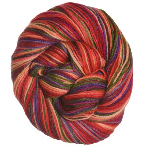 Misti Alpaca Hand Paint Sock Yarn
