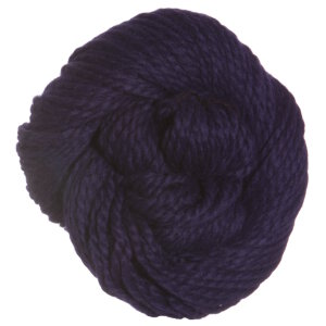 Plymouth Baby Alpaca Grande Yarn - 5939 Dark Navy