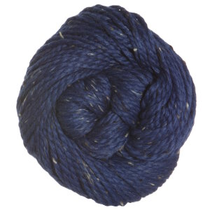 Plymouth Baby Alpaca Grande Tweed Yarn - 5935