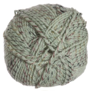 Plymouth Coffee Beenz Yarn - 9231 Light Greenhouse