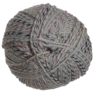 Plymouth Coffee Beenz Yarn - 9446 Quarry