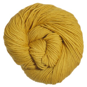Plymouth Worsted Merino Superwash Yarn - 61 Gold