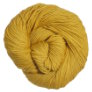 Plymouth Worsted Merino Superwash - 61 Gold