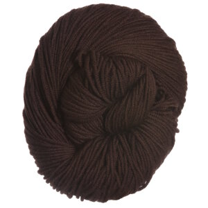 Plymouth Worsted Merino Superwash Yarn - 63 Bark