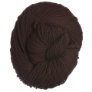 Plymouth Worsted Merino Superwash - 63 Bark