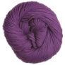 Plymouth Worsted Merino Superwash Yarn - 64 Violet