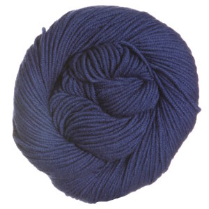 Plymouth DK Merino Superwash Yarn - 1119 Denim