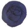 Plymouth Yarn DK Merino Superwash - 1119 Denim