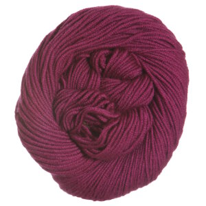 Plymouth DK Merino Superwash Yarn - 1121 Fuchsia