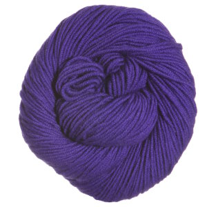 Plymouth Yarn DK Merino Superwash Yarn - 1122 Wisteria