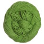 Plymouth Yarn DK Merino Superwash - 1123 Peapod