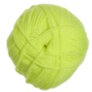Plymouth Yarn Encore Worsted Yarn - 0476 Neon Yellow