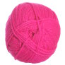 Plymouth Encore Worsted Yarn - 0478 Neon Pink