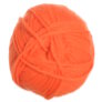 Plymouth Yarn Encore Worsted Yarn - 0479 Neon Orange