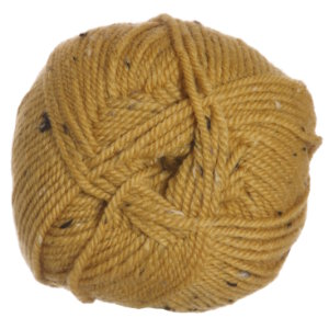 Plymouth Encore Tweed Yarn - 0100 Nugget