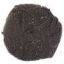 Plymouth Encore Tweed Yarn - 0520 Dark Grey