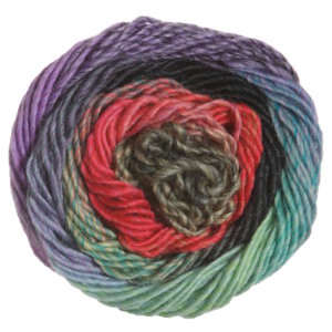 Plymouth Gina Yarn - 12