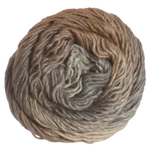 Plymouth Yarn Gina Yarn - 13 (Discontinued)