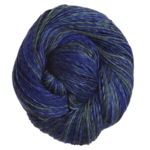 Plymouth Yarn Mushishi Yarn