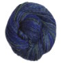 Plymouth Yarn Mushishi - 23 Sky Black