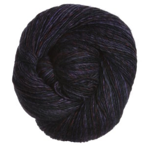 Plymouth Mushishi Yarn - 24 Tundra Black