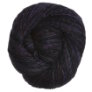 Plymouth Yarn Mushishi Yarn - 24 Tundra Black