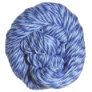 Plymouth Yarn Fantasy Naturale - 7001