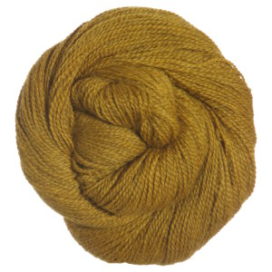 Isager Alpaca 2 Yarn - 03 - Old Gold
