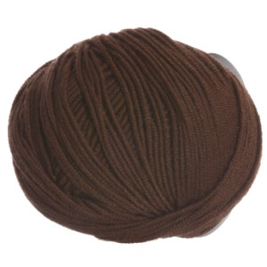 Filatura Di Crosa Zara Yarn - 1978 Chocolate