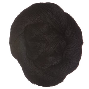Cascade Pure Alpaca Yarn - 3001 Black