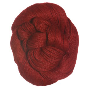 Cascade Pure Alpaca Yarn - 3003 Ruby