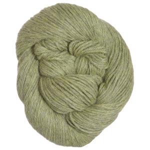 Cascade Pure Alpaca Yarn - 3013 Dune Heather