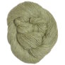 Cascade Pure Alpaca - 3013 Dune Heather