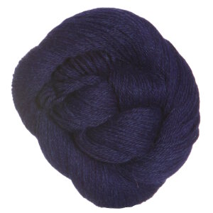 Cascade Pure Alpaca Yarn - 3025 Midnight Heather