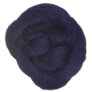 Cascade Pure Alpaca - 3025 Midnight Heather