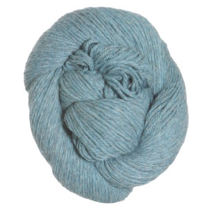 Cascade Pure Alpaca Yarn - 3030 Summer Sky Heather (Discontinued)