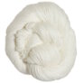 Cascade Pure Alpaca Yarn - 3033 White