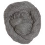 Cascade Pure Alpaca - 3046 Greystone Heather