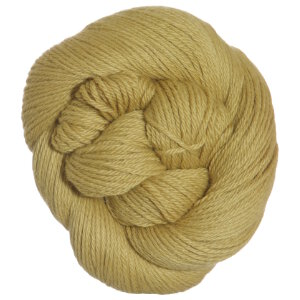 Cascade Pure Alpaca Yarn - 3058 Wheat Harvest (Discontinued)