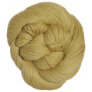 Cascade Pure Alpaca - 3058 Wheat Harvest (Discontinued)