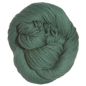Cascade Pure Alpaca Yarn - 3059 Smoky Jade (Discontinued)
