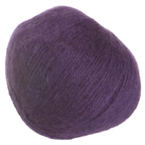 Rowan Kid Classic Yarn - 887 - Grape (Discontinued)