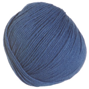 Rowan Wool Cotton Yarn - 988 - Larkspur
