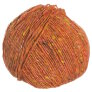 Rowan Tweed Yarn - 600 Tissington
