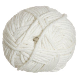 Schachenmayr original Boston Yarn - 101