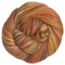 Misti Alpaca Hand Paint Lace Yarn - LP08 October (Discontinued)