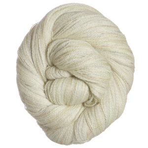 Misti Alpaca Hand Paint Lace Yarn - LP29 Sugar Sand
