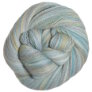 Misti Alpaca Hand Paint Lace - LP48 Sky Gray